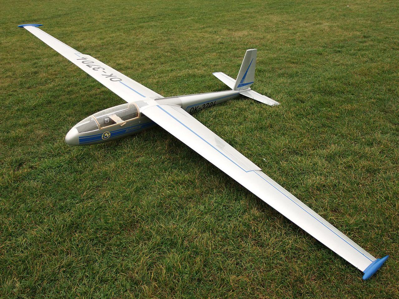 DSCF6544