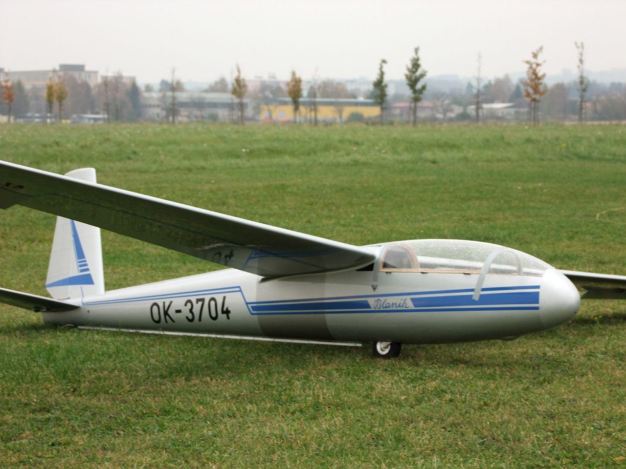 DSCF6555